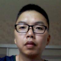 jindaoyi
