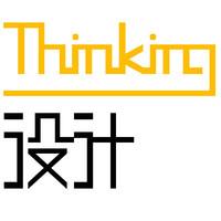 Thinking_designer