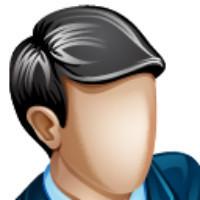 宁夏C#开发