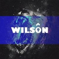 wilson_studio