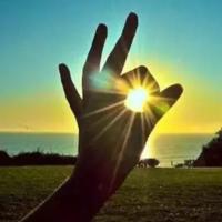 天津市世纪博雅装饰工程有限公司