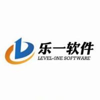 台州乐一软件