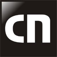 ccn视觉
