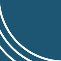 Linear_net