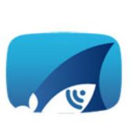 引水鱼科技