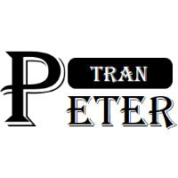 Peter Tran