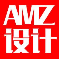AMZ设计