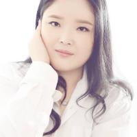 美工/刘娟