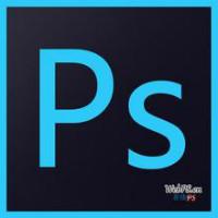 专业PS图片处理0.0