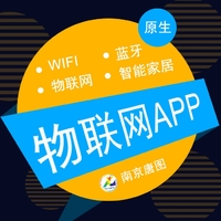 唐图网络科技有限公司