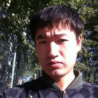 北京186C室内设计工作室