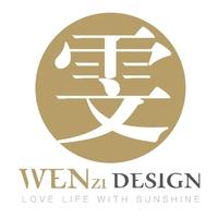 wenzidesign