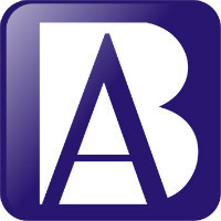 ABC视觉