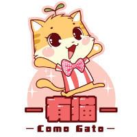 有猫电商ComoGato