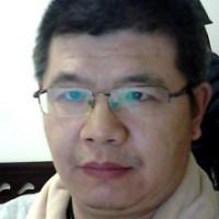 惠通设计网络