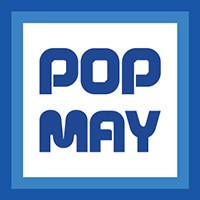 POP MAY
