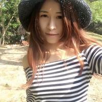 Bonnie_CY