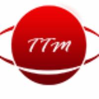 杭州塔塔米电子商务有限公司