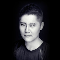 辽宁正阳摄影广告工作室