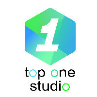 Topone Studio