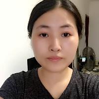 高效韩语翻译