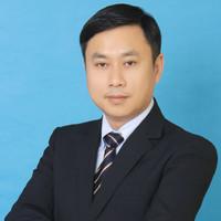 上海律师廖大林