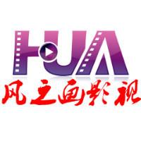 深圳风之画影视
