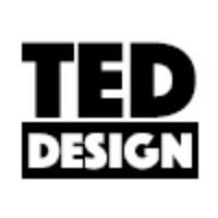 Ted-Studio