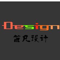 笛凡Design