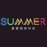 夏夏网络科技