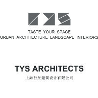 TYS Architects