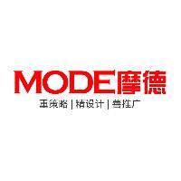 MODE摩德品牌策划