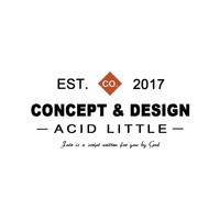 ACID LITTLE DESIGN