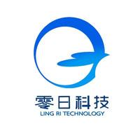 重庆零日科技