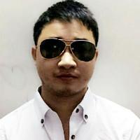 王志强先生