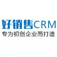 小宝CRM