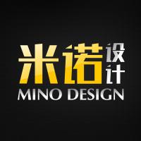 米诺创意设计