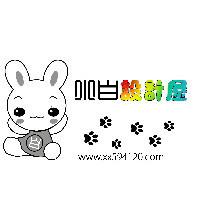 兔小白设计屋