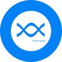Pisces丶Studio