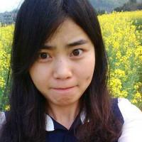 花水木品质英文翻译