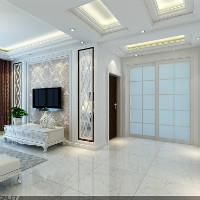 金和装饰设计公司