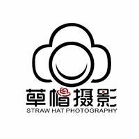 草帽电商摄影