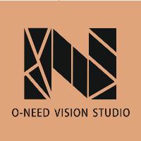 O-NEED 视觉工作室