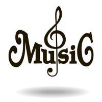 自由者音乐