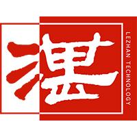 牛魔王旗舰店