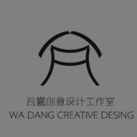 瓦瓽设计工作室