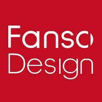Fansodesign