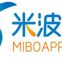 深圳市米波科技有限公司