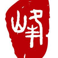 峰印文化传媒公司