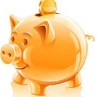 猪二哥向钱冲